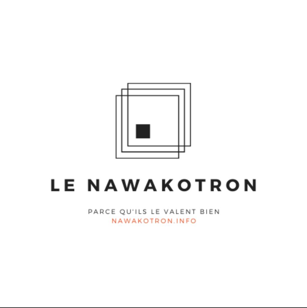 Nawakotron.info