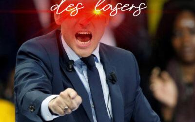 Macron : «On ne peut pas laisser la moindre chance au Virus» #TousEnTerrasse